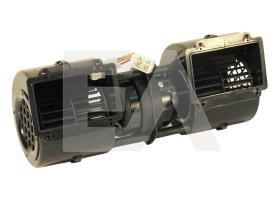 ElectroAuto 41D0019 - TURBINA SPAL 12V DOBLE 3 V.(009-A39