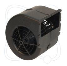 ElectroAuto 41E0001 - TURBINA SPAL ESTANDAR(24V)