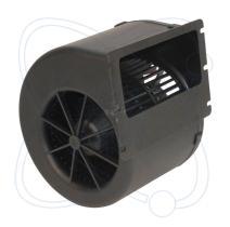 ElectroAuto 41E0006 - TURBINA SPAL ESTANDAR(24V)