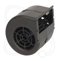 ElectroAuto 41E0010 - TURBINA SPAL ESTANDAR(12V)