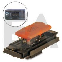 ElectroAuto 41R0136 - RESISTENCIA->VENTILACION Y CALEFACC
