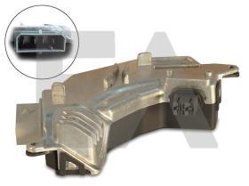 ElectroAuto 41R0199 - RESISTENCIA->EQUIPO ORIGINAL OPEL