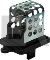 ElectroAuto 41R0200 - RESISTENCIA->EQUIPO ORIGINAL OPEL/S