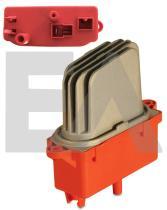 ElectroAuto 41R0201 - RESISTENCIA->EQUIPO ORIGINAL CITROE