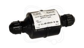 ElectroAuto 70S0015 - FILTRO DESHIDRATADOR INDUSTRIAL EST