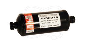 ElectroAuto 70S0026 - FILTRO DESHIDRATADOR INDUSTRIAL EST