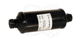 ElectroAuto 70S0027 - FILTRO DESHIDRATADOR INDUSTRIAL EST